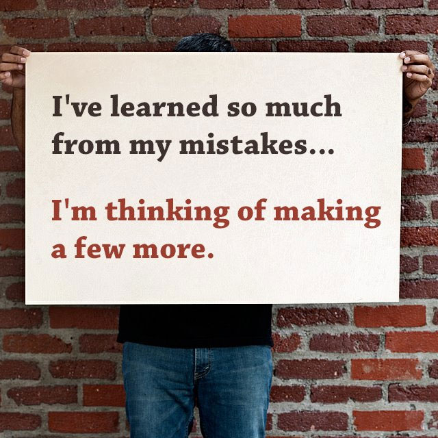 mistakes-make-some-more