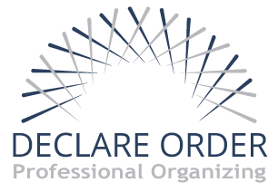 Declare Order