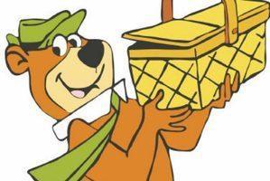 Hey+there+boo+boo+we+gota+steal+dat+picnic+basket+_f915f227aa49ce20918b687a7f67da32